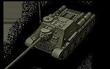 AnnoR17_SU-100.png