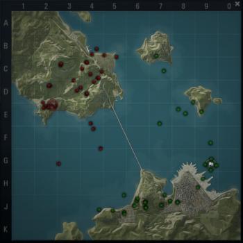 Bay_Minimap.png