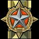 Icon_achievement_CLAN_GRAND_FLEET.png