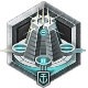 Icon_achievement_EV1APR19_ATTDEF2.png