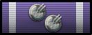412_ribbon_secondary_caliber.png