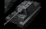 AnnoG65_JagdTiger_SdKfz_185.png