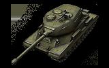 Archivo:USSR-ST I.png