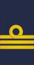 Капитан-2_Японского_флота.png