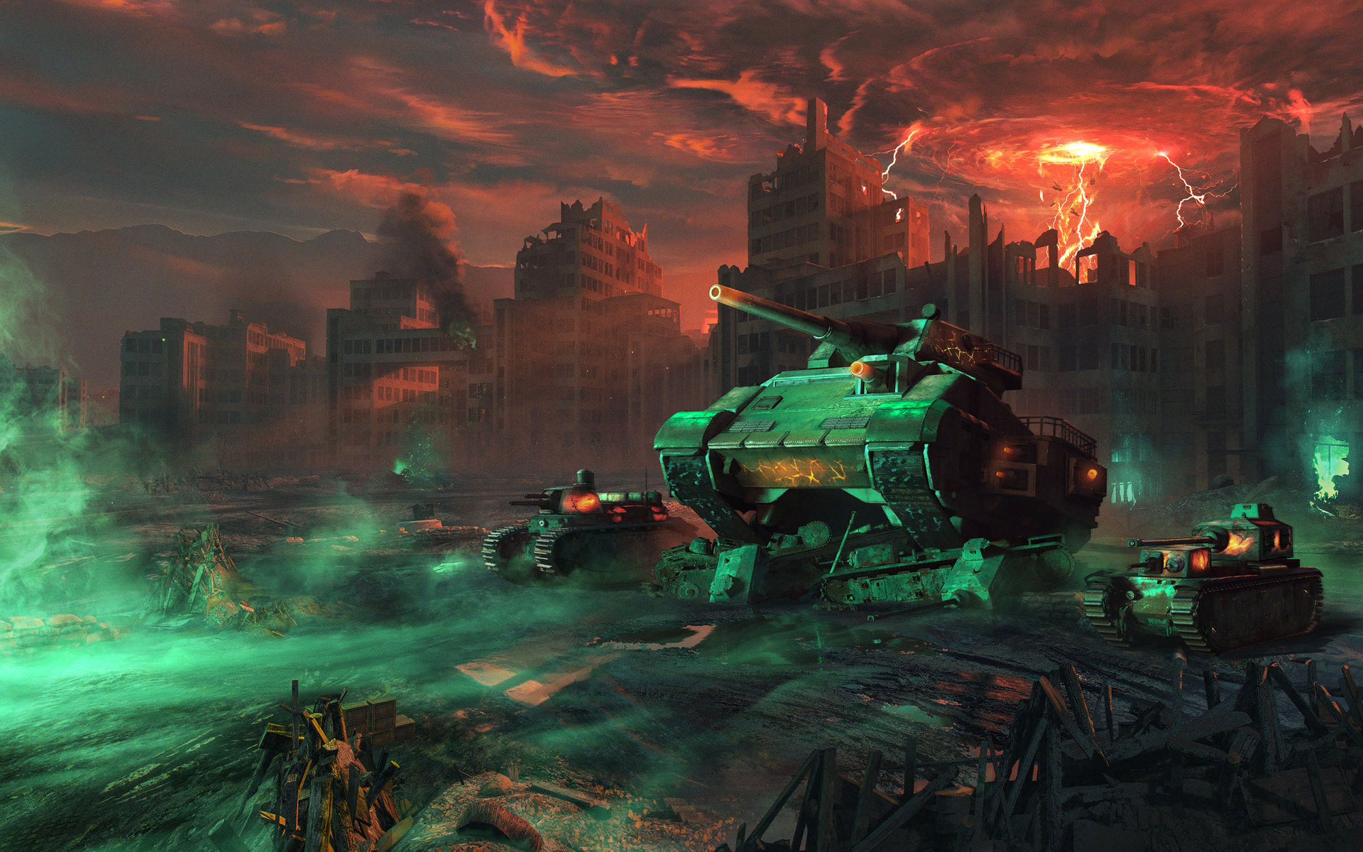 картинка левиафана из танков театра составляли камерные