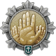 Icon_achievement_ATB_AEGAEON.png