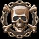 Icon_achievement_JOLLYROGERBRONZE.png