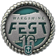 Icon_achievement_WGFEST2016.png