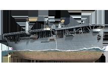 Ship_PRSA104_Komsomolets.png