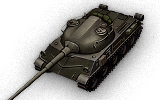 Škoda T 27