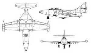 проекции F9F