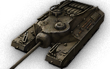 USA-T95.png