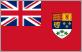Канада_флаг_ВМС.png