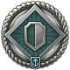 Icon_achievement_PVE_HON_PR_SAVE_2.png