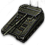 Icon_sweden-s06_ikv_90_typ_b_bofors.png
