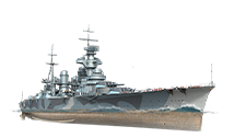 Ship_PISC510_Napoli.png