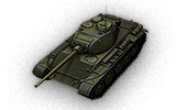 annoR20_T-44.png