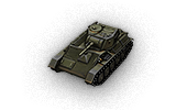 annoR44_T80.png