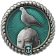 Icon_achievement_BD2016_RUN_FOREST.png