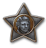 MedalLavrinenko3.png