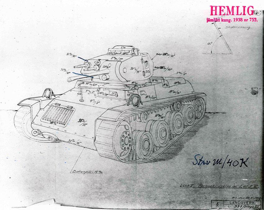 Strv_m40K_armour_schematics.jpg