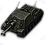 Icon_sweden-s14_ikv_103.png