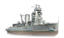 Ship_PHSC105_Celebes.png