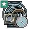 Wows_icon_modernization_PCM041_SonarSearch_Mod_I.png