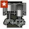 Wows_icon_modernization_PCM052_Special_Mod_I_Des_Moines.png