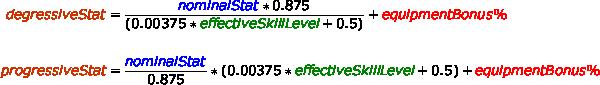 Equation_stats.png