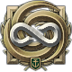 Icon_achievement_TOP_LEAGUE_CLAN_SEASON_10.png