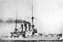 SMS_Elsass_(1903)_title.jpg