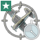Wows_icon_modernization_PCM040_AirDefenseDisp_Mod_I.png