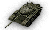 AnnoR40_T-54.png