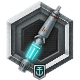 Icon_achievement_EV1APR19_TORPEDO1.png
