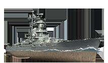 Ship_PGSB207_Prinz_Heinrich.png