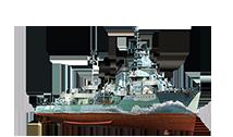 Ship_PZSD506_Anshan.png