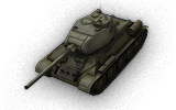 USSR-T-34-85.png