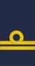 Лейт_Яп_Флот.png