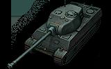 AnnoF07_AMX_M4_1945.png