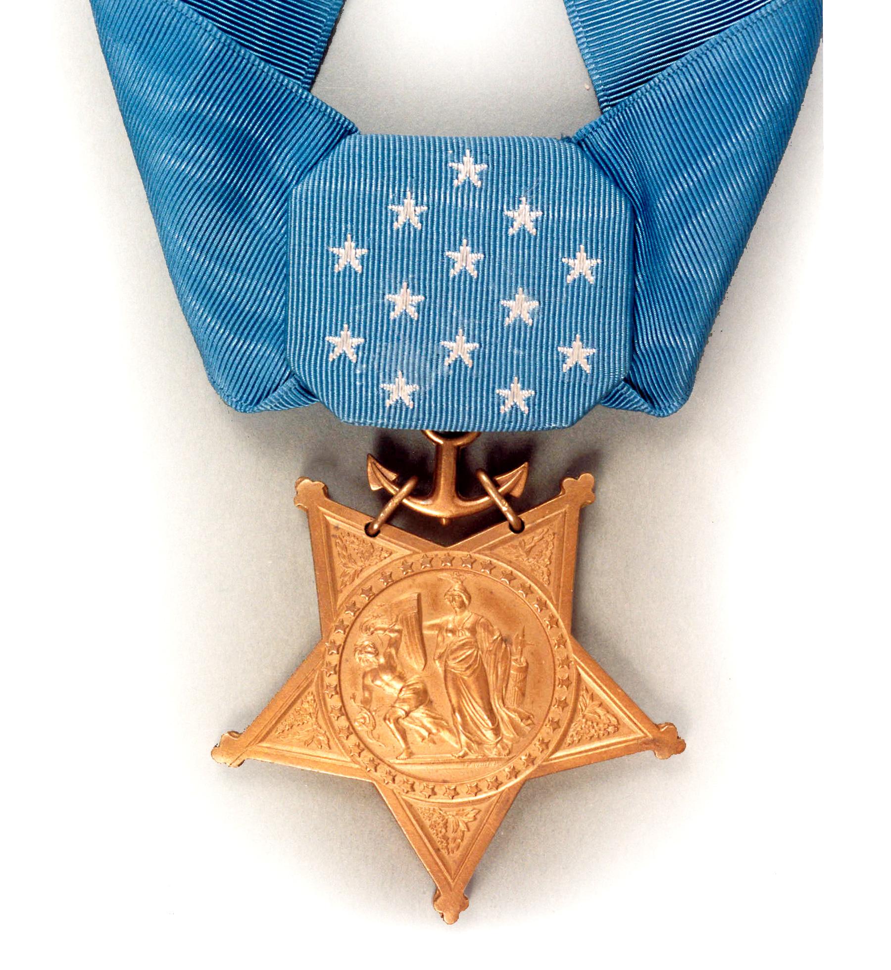 Medal-navy-lg.jpg