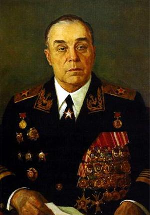 Sergeev.jpg