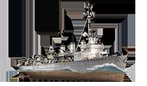 Ship_PWSD106_Vasteras.png