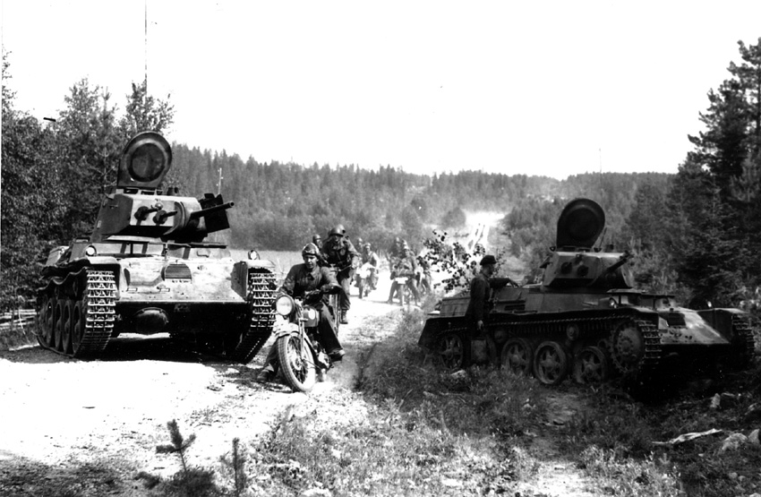 Strv_m39_with_early_mantlet.jpg