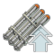 Wows_icon_modernization_PCM070_Torpedo_Mod_IV_1942d142eb0821e76a2961dc1f0b8dd80e9397c62a8fd137f23ecebea5bd5156.png