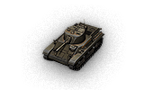 M22 Locust