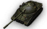 Object 279 early