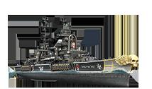 Ship_PGSC718_Warhammer_Blacktemplar.png