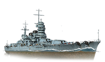 Ship_PISB107_Francesco_Caracciolo.png