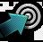 ClanWars-arrowLanding.png